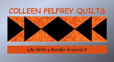 Colleen Pelfrey Quilts